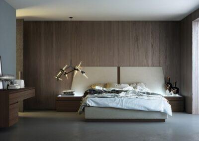 Dormitori Tarragona