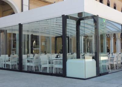 Hotel Fira Congrés Barcelona