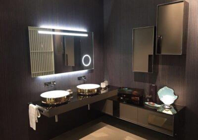 Proyecto baño Tarragona